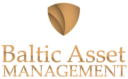 Baltic Asset Management