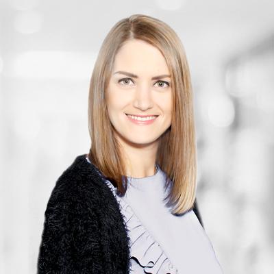 Monika Andžejevska